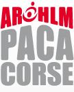 AR Hlm PACA & Corse
